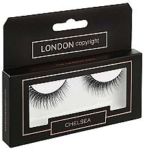 Parfums et Produits cosmétiques Faux-cils - London Copyright Eyelashes Chelsea