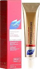 Parfums et Produits cosmétiques Crème lavante pour cheveux colorés - Phyto Phytomillesime Cleansing Care Cream