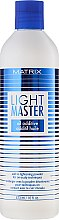 Parfums et Produits cosmétiques Additif huile pour poudre décolorante - Matrix Light Master Oil Additive