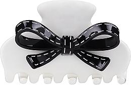 Parfums et Produits cosmétiques Pince à cheveux 219 - Moliabal Milano Hair Clip