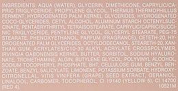 Crème à l'extrait de raisin pour visage - Givenchy L`Intemporel Global Youth Divine Rich Cream — Photo N2