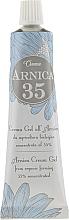 Parfums et Produits cosmétiques Gel-crème à l'arnica bio pour corps - Arnica 35
