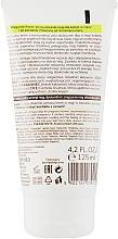 Crème-gel aux vitamines pour pieds - Bielenda Vege Mama Cream Foot Gel — Photo N2