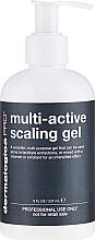 Parfums et Produits cosmétiques Gel nettoyant visage - Dermalogica Multi-Active Scaling Gel