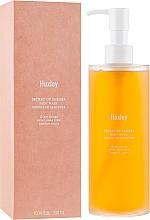 Parfums et Produits cosmétiques Gel douche à l'huile de figue de Barbarie - Huxley Moroccan Gardener Body Wash