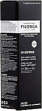 Parfums et Produits cosmétiques Crème solaire pour visage - Filorga Uv-Defence Sun Care SPF50+