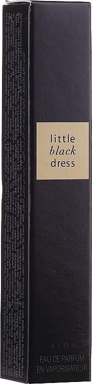 Avon Little Black Dress - Eau de Parfum (mini)