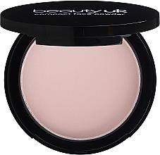 Parfums et Produits cosmétiques Poudre compacte pour visage - Beauty UK Compact Face Powder