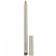 Parfums et Produits cosmétiques Crayon yeux - Laura Mercier Inner Eye Definer