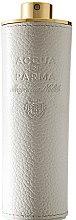 Parfums et Produits cosmétiques Acqua Di Parma Magnolia Nobile Leather Purse Spray - Eau de Parfum
