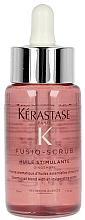 Parfums et Produits cosmétiques Huile stimulante au gingembre pour cuir chevelu - Kerastase Fusio-Scrub Stimulating Oil