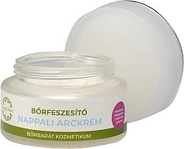 Parfums et Produits cosmétiques Crème de jour raffermissante - Yamuna Skin Firming Day Cream