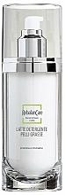Parfums et Produits cosmétiques Lait nettoyant à l'extrait de neem et lime pour visage - Fontana Contarini Cleansink Milk For Oily Skin
