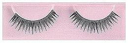 Parfums et Produits cosmétiques Faux-cils, 9232 - Donegal Full Highlight Eye Lashes