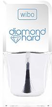 Parfums et Produits cosmétiques Soin fortifiant pour ongles - Wibo Diamond Hard