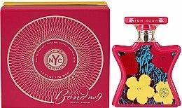 Parfums et Produits cosmétiques Bond No 9 Andy Warhol Union Square - Eau de Parfum