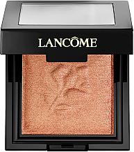 Parfums et Produits cosmétiques Enlumineur et fard à paupières - Lancome Le Monochromatique Eyeshadow and Highlighter