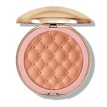 Parfums et Produits cosmétiques Blush à l'huile d'argan - Affect Cosmetics Charming Cheeks Blush