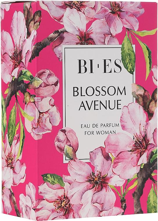 Bi-es Blossom Avenue - Eau de Parfum
