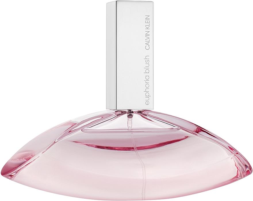 Calvin Klein Euphoria Blush - Eau de Parfum