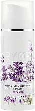 Parfums et Produits cosmétiques Crème à la phytosphingosine et à l'iris pour visage - Ryor Aknestop Cream For Face With Phytosfingosin And Iris
