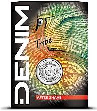 Parfums et Produits cosmétiques Denim Tribe - Lotion après-rasage