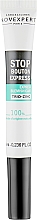 Parfums et Produits cosmétiques Traitement anti-acné pour visage - Novexpert Trio-Zinc Express Blemish Care