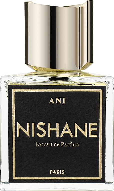 Nishane Ani - Parfum