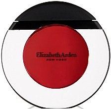 Parfums et Produits cosmétiques Huile illuminatrice pour lèvres - Elizabeth Arden Tropical Escape Sheer Kiss Lip Oil