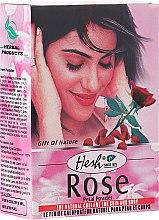 Parfums et Produits cosmétiques Poudre de pétales de roses pour visage et corps - Hesh Rose Petal Powder