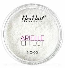 Parfums et Produits cosmétiques Paillettes pour ongles - NeoNail Professional Arielle Effect Classic