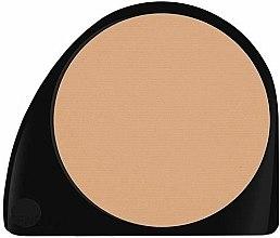 Parfums et Produits cosmétiques Fond de teint en poudre - Vipera Hamster Professional Coloring and Covering Powder