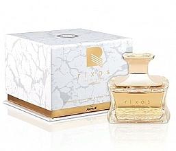 Parfums et Produits cosmétiques Armaf Rixos - Eau de Parfum