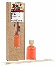 Parfums et Produits cosmétiques Bâtonnets parfumés, Fruits des bois - Flor De Mayo Mikado