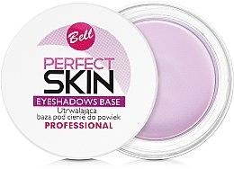 Parfums et Produits cosmétiques Base de fard à paupières - Bell Perfect Skin Professional Eye Shadow Base