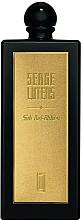 Parfums et Produits cosmétiques Serge Lutens Sidi Bel Abbes - Eau de Parfum