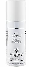 Parfums et Produits cosmétiques Brume florale spray pour visage - Sisley Floral Spray Mist
