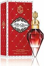 Parfums et Produits cosmétiques Katy Perry Killer Queen - Eau de Parfum