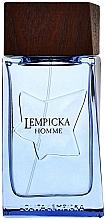 Parfums et Produits cosmétiques Lolita Lempicka Homme - Eau de Toilette