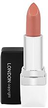Parfums et Produits cosmétiques Rouge à lèvres mat - London Copyright Profound Matte Lipstick