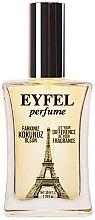 Parfums et Produits cosmétiques Eyfel Perfume Beauty K-143 - Eau de Parfum Let your difference be your fragrance