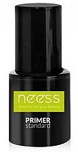 Parfums et Produits cosmétiques Base coat - Neess Primer Standard