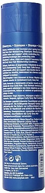 Shampooing hydratant pour cheveux bouclés - SexyHair CurlySexyHair Moisturizing Shampoo — Photo N2