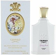 Parfums et Produits cosmétiques Creed Spring Flower - Gel douche