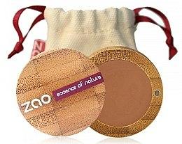 Parfums et Produits cosmétiques Base de fard à paupières - ZAO Eye Primer