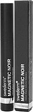 Parfums et Produits cosmétiques Mascara - Swederm Magnetic Noir Mascara