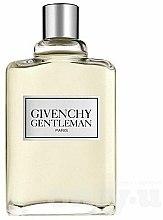 Parfums et Produits cosmétiques Givenchy Gentleman - Eau de toilette (testeur avec bouchon)