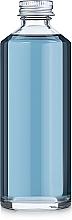 Parfums et Produits cosmétiques Thierry Mugler A Men - Eau de Toilette /recharge/