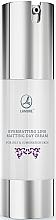 Parfums et Produits cosmétiques Crème de jour à l'extrait de plancton - Lambre Evermatting Line Matting Day Cream