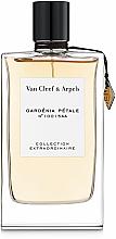 Parfums et Produits cosmétiques Van Cleef & Arpels Collection Extraordinaire Gardenia Petale - Eau de Parfum